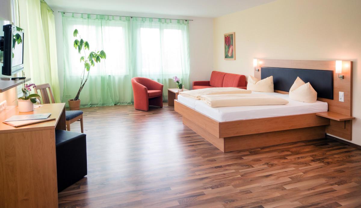 Hotel Sternen 2